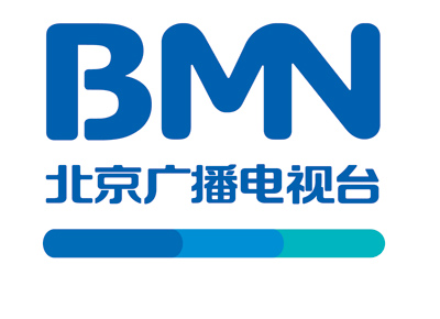 北京交通广播电视台